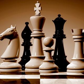 لمحبي الشطرنج.. 3 تطبيقات للعب من خلال الهاتف الذكي