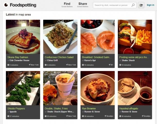 foodspotting-1-610x482