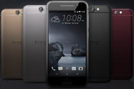 تسريبات| تعرف على مواصفات هاتف HTC 11
