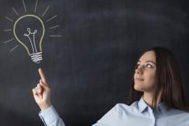 للمعلمين.. 5 تطبيقات ستساعدك في عملك