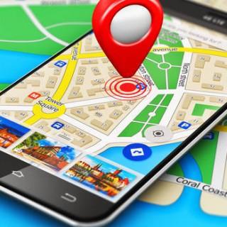 """خرائط جوجل تُطلق تحديث جديد لتذكير بمكان """"ركنتك"""""""