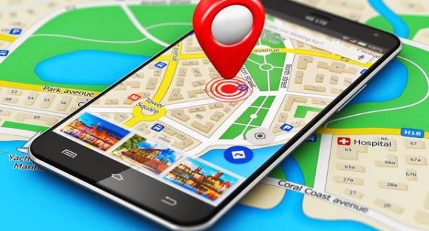 باسورد-جديد-لتشغيل-«Google-Maps»-بدون-انترنت