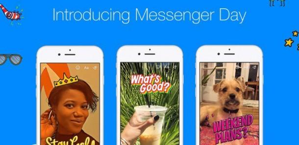 58633-Messenger-Day-header