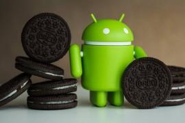 جوجل تطلق تحديث أندرويد Oreo للأجهزة القابلة للإرتداء