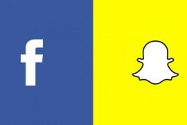 ما هو التطبيق الذي يهرب إليه الشباب بدلا من فيس بوك؟