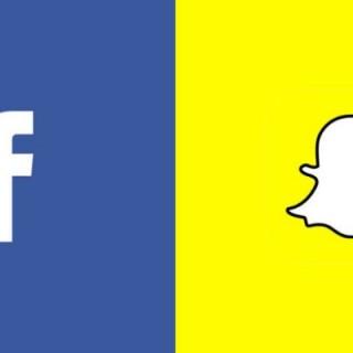 """كيف استغل فيس بوك ميزة يوميات """"سناب شات"""" في تطبيقاته الثلاثة؟"""