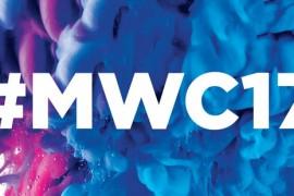 تعرف عى أبرز الهواتف الذكية التي تم إطلاقها حتى الآن في معرض MWC 2017