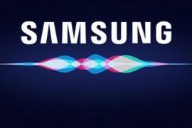 """سامسونج تستعد لإطلاق النسخة التالية من المساعد الرقمى """"Bixby"""""""