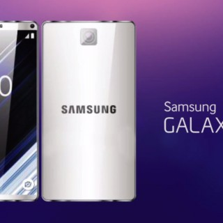 تسريب | تعرف على ألوان هاتف سامسونج جلاكسي S8 وأسعارها