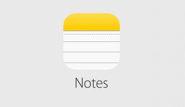 apple-notes-app