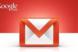 تحديث جديد لـ Gmail يُمكنك من ارسال الأموال واستقبالها