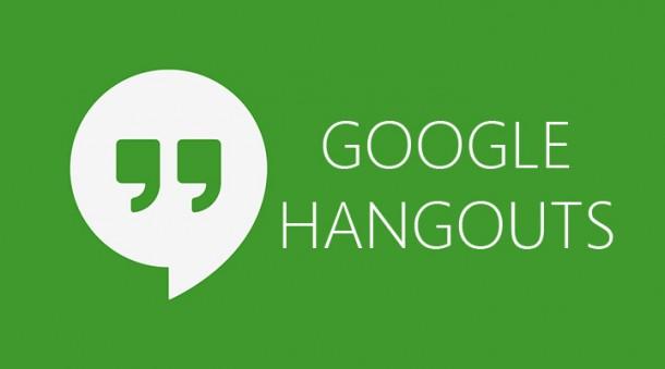 google-hangouts-pc