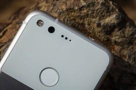 """تعرف على موعد إطلاق الجيل الثاني من هواتف """"جوجل بيكسل"""""""