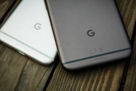 """تسريب جديد يكشف عن تصميم هواتف جوجل """"Pixel 3"""""""
