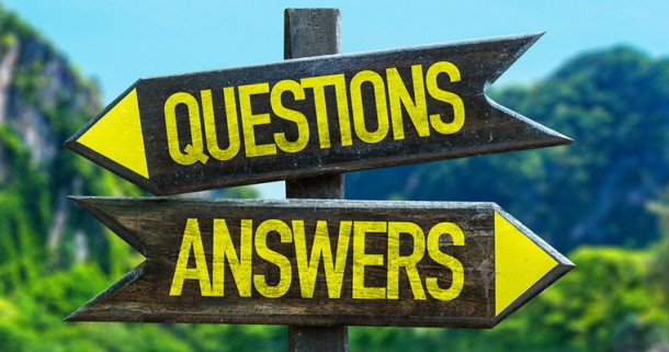 questions-answered-760x400