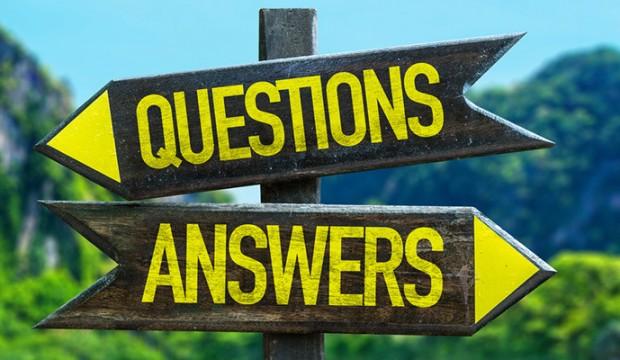 تعرف على أفضل 3 تطبيقات تُجيبك على أي سؤال يخطر ببالك