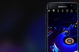 تأجيل إطلاق هاتف سامسونج جلاكسي S8 لأخر شهر إبريل