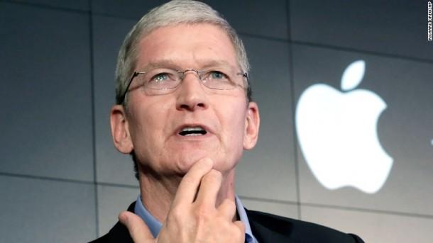 150908192226-tim-cook-apple-logo-thinking-780x439