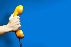 """أفضل 3 تطبيقات يمكنك من خلالهم إجراء مكالمات مجانية غير """"فيس بوك وواتس آب"""""""