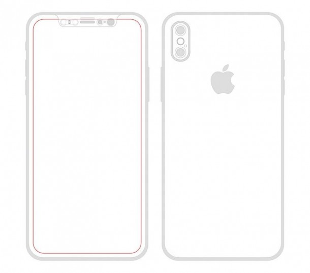 22678-iphone-8-schematic-768x677