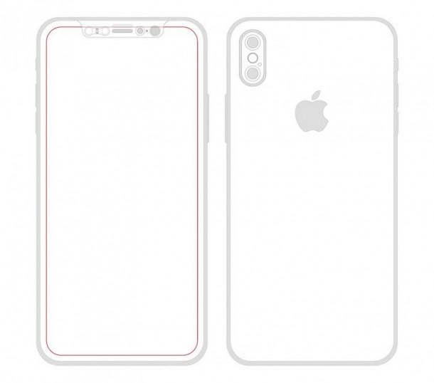 22678-iphone-8-schematic-768x677
