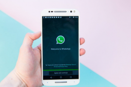 """ميزة جديدة من """"واتس آب"""" لإخطار أصدقاءك في حالة تغيير رقم هاتفك"""