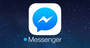 تطبيق فيس بوك ماسنجر يتيح ارسال الصور بدقة 4K
