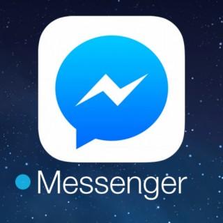 بعد واتس آب.. فيس بوك يمكنك من حذف رسائلك على تطبيق ماسنجر