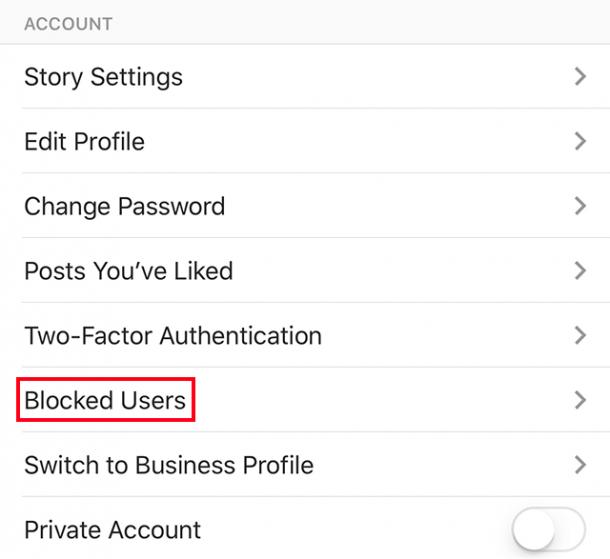 Instagram-Blocked-Users