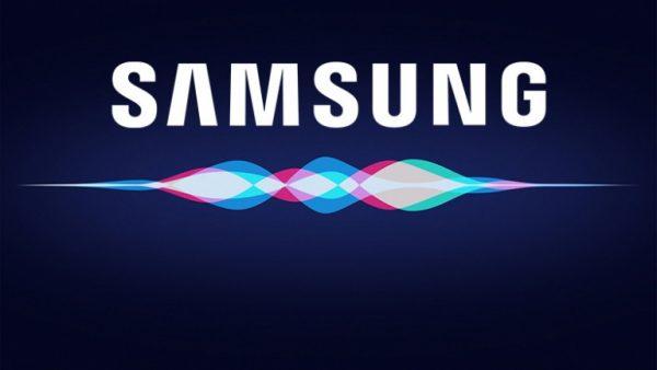 Samsung-Galaxy-AI-assistant-Bixby-600x338