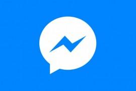 """كيف يمكنك مشاركة """" Live location"""" لمدة ساعة عبر تطبيق ماسنجر؟"""
