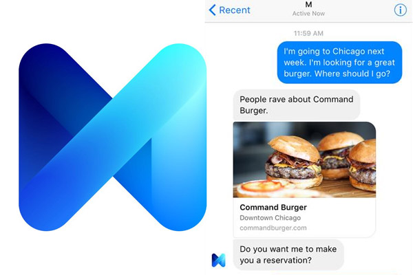 facebook-messenger-m