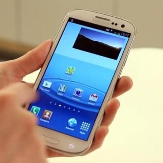 بالخطوات .. كيف يمكنك تتبع هاتفك الأندرويد في حالة سرقته؟