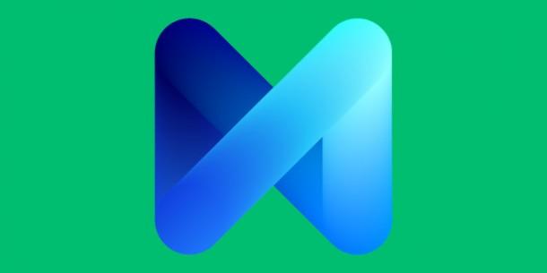 m-logo-green-660x330