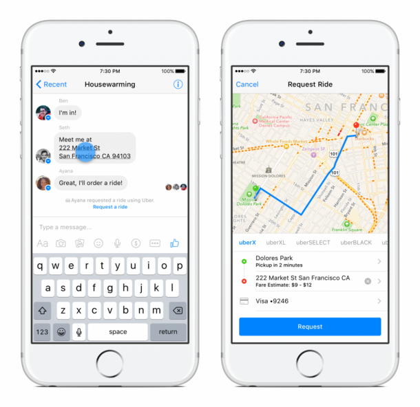 uber-facebook-messenger-psfk.com_