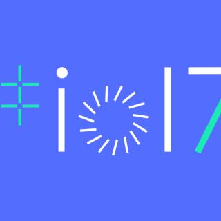 تعرف على أبرز ما قد تعرضه جوجل اليوم في مؤتمرها للمطورين I/O 2017