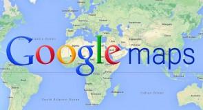 خدمة جديدة من خرائط جوجل تتيح لك الدردشة مع الشركات