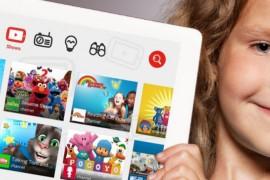 كيف يمكنك أن تحمي أطفالك من المحتويات غير اللائقة على يوتيوب؟