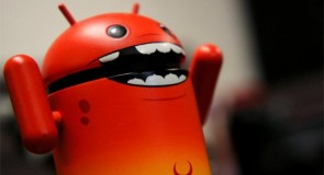 ثغرة خطرة في نظام أندرويد قد تعرض هاتفك للاختراق