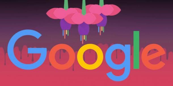 google-fuchsia