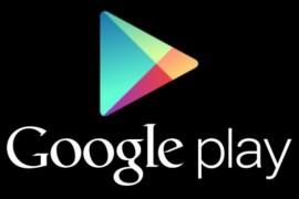 أشهر تطبيقات حذفتها جوجل من متجرها في الأيام الأخيرة