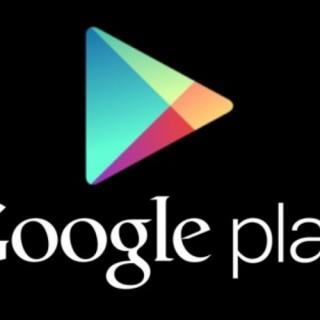 ما هي قائمة أفضل التطبيقات على متجر جوجل لعام 2017؟