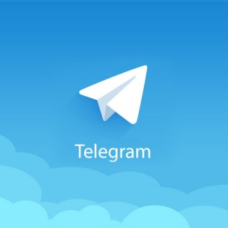 تليجرام يضيف ميزة الملصقات المتحركة قريباً