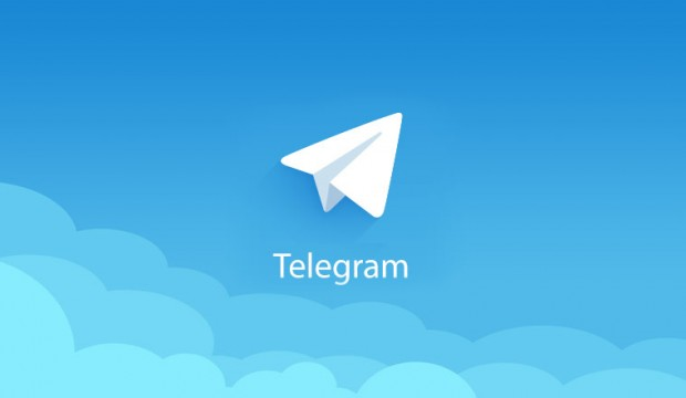 مميزات جديدة لتطبيق تليجرام يشبه واتس آب