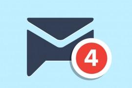 """ما هي الرسائل المباشرة """"DM"""" وكيف يمكنك إرسالها عبر تويتر وإنستجرام؟"""