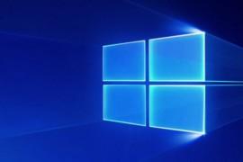 """كل ما تريد أن تعرفه عن نظام تشغيل مايكروسوفت الجديد """"Windows 10 S """""""