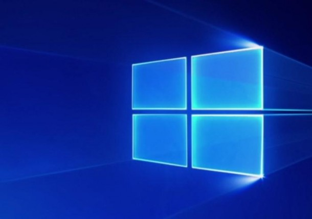 windows-10-s-splash-100720578-large