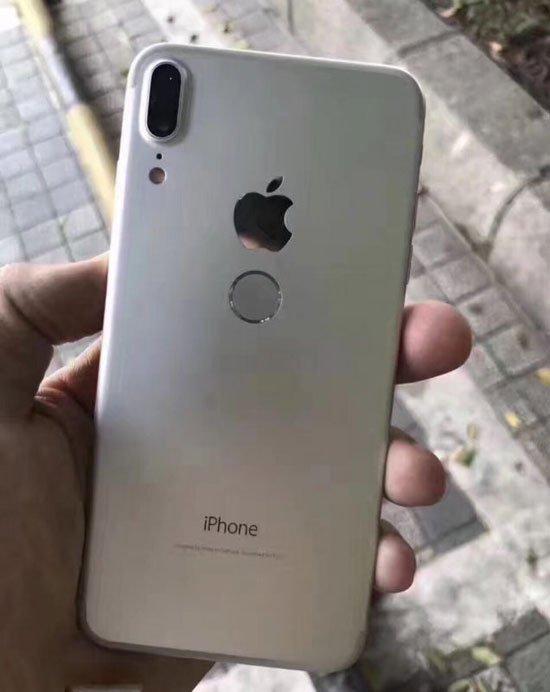 42866-iPhone8