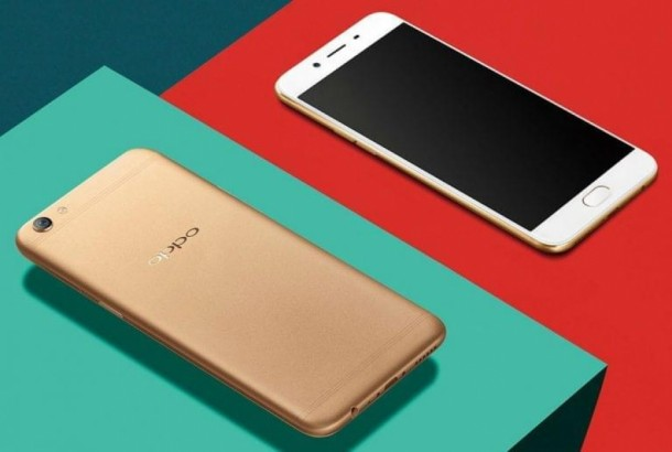 6746cf30-oppo-f3-plus-specs-revealed-via-gfxbench-listing-going-to-release-in-pakistan