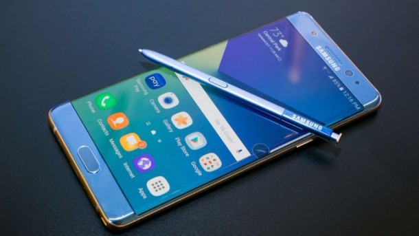 US-Samsung-Galaxy-Note-8-Release-Date-and-Price-1